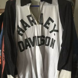 1930s real vintage racing jersey mint condition for Sale in Long Branch, NJ