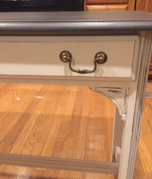 Table for Sale in Lawrenceville, GA
