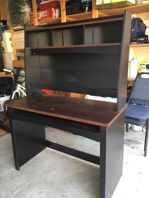 Office desk for Sale in Antioch, CA
