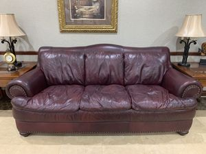 Comfortable sofa for Sale in West Palm Beach, FL
