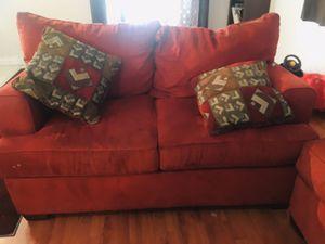 Sofa for Sale in San Juan Capistrano, CA