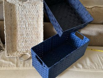 Baskets for Sale in Norco,  CA