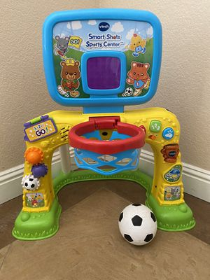 Kids sports center for Sale in Santee, CA