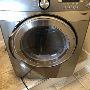 Samsung Gas Dryer for Sale in Harrisburg, PA