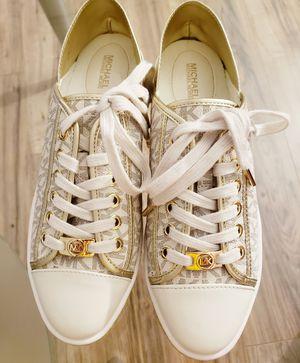 Michael Kors Women Shoes/ 6.5-7 for Sale in HALNDLE BCH, FL