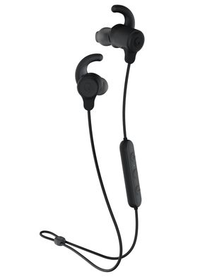 Skullcandy Jib XT Active/Jib+ Active Sport Earbuds *NEW* for Sale in Denver, CO