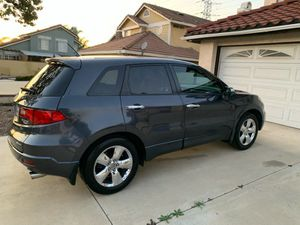 Aura Rdx awd for Sale in Los Angeles, CA