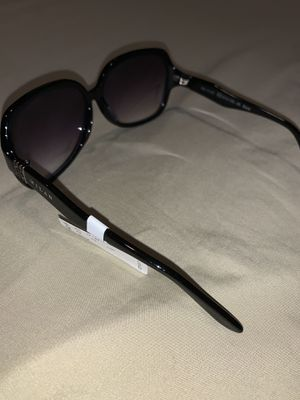 Milan designer women's sunglasses for Sale in San Francisco, CA