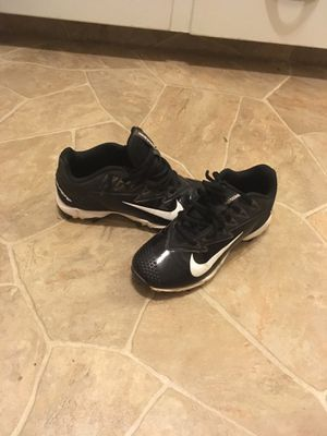 Nike Vapor Baseball Cleats for Sale in Mount Gilead, OH