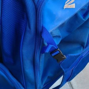 Easton Bat Backpack for Sale in Tempe, AZ