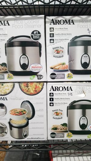 SLOW COOKER AND CROCK POT for Sale in Garland, TX