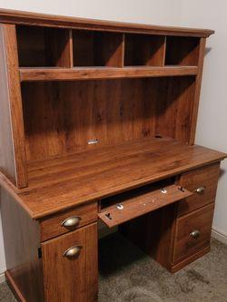 Desk For Sale for Sale in West Jordan,  UT