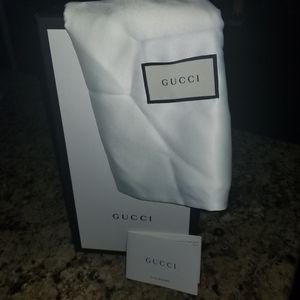 GUCCI BOX N BAG..$10 for Sale in Phoenix, AZ