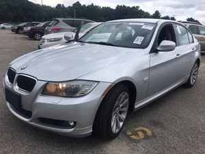 2011 bmw 328I 90k for Sale in Canton, MA