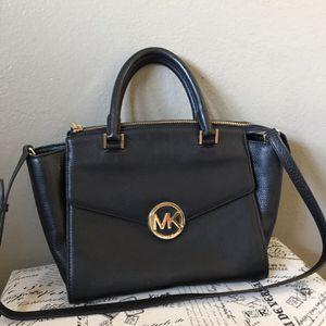 Mk bolsa for Sale in Bellflower, CA