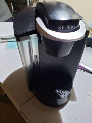 Keurig Coffee machine for Sale in El Cajon, CA