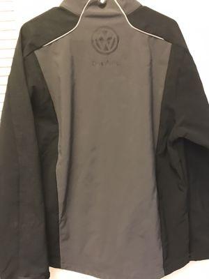 Men's Size M Volkswagen Jacket for Sale in Irvine, CA
