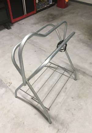 Saddle Stand for Sale in Canton, GA