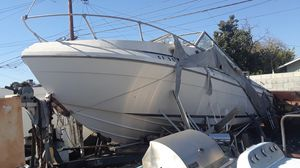 Boat for Sale in Ontario, CA