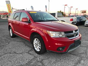 2015 Dodge Journey SXT Sport Miles 102,109 for Sale in Las Vegas, NV