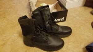Die Hard work boots for Sale in Fort Lauderdale, FL