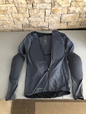 Forcefield Chest Protector Shirt Large for Motorcycle Dirt Bike for Sale in San Clemente, CA