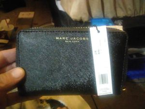 Marc Jacobs wallet for Sale in Las Vegas, NV