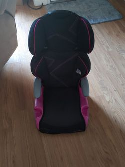 Evenflo Booster Car Seat for Sale in Leesburg,  VA