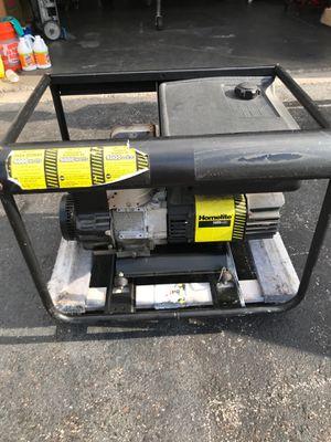 Generator for sale for Sale in Orlando, FL