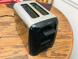 Toaster for Sale in Cary, NC