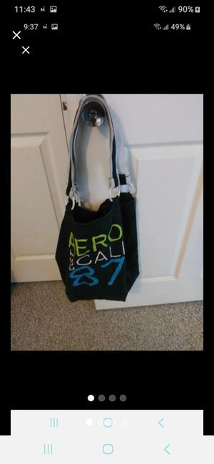 aeropostale tote bag for Sale in FL, US