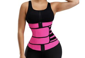 Waist trainer for Sale in Corona, CA