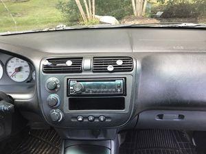 Honda for sale for Sale in Bealeton, VA