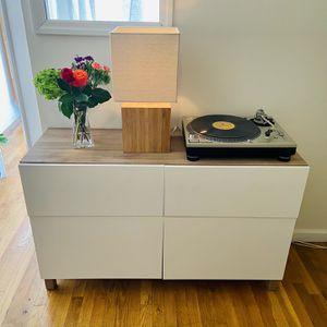"IKEA ""Besta"" Unit for Sale in Brooklyn, NY"