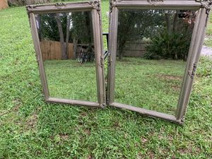 Mirror Set for Sale in Longwood, FL