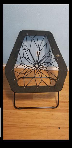 Kids Bunjo Chair for Sale in Plano, TX