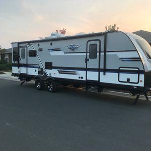 2018 Jayco White Hawk 28RL for Sale in Magalia, CA