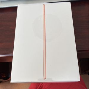 Brand New 8th Gen 32 GB iPad $320 for Sale in Fayetteville, GA