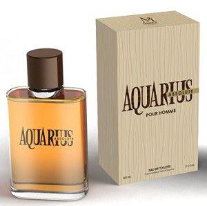 AQUARIUS ABSOLUTE Fragrance for MEN for Sale in Dallas, TX