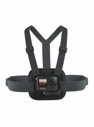 Brand New Go Pro Chesty for Sale in Portland, OR