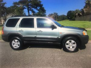 2004 Mazda Tribute for Sale in Baton Rouge, LA