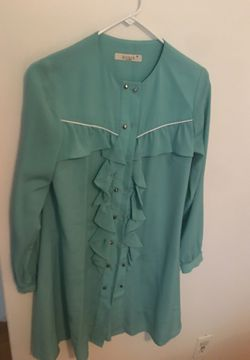 Tunic/dress for Sale in Reisterstown,  MD