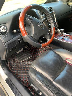 2007 Lexus IS 250 for Sale in Lanham, MD
