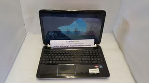 "Lenovo Thinkpad t430s Laptop 14"" Core i5 @ 2.6Ghz 8GB RAM 128GB HDD Win10 for Sale in Seattle, WA"