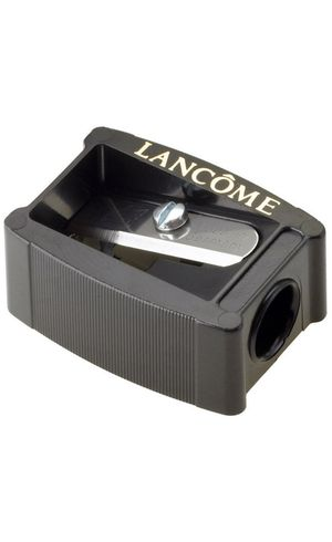 Lancome sharpener for Sale in Los Angeles, CA