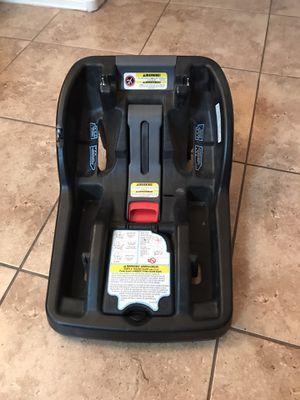 Graco car seat base. for Sale in Tempe, AZ
