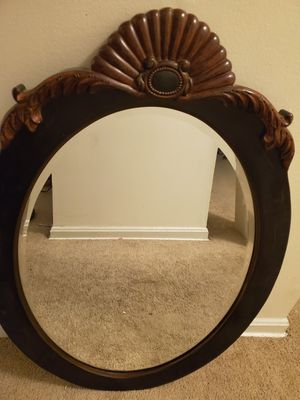 Beautiful large mirror for Sale in MONTGOMRY VLG, MD