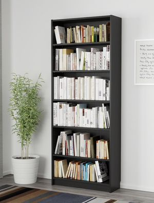 IKEA Bookshelves for Sale in FL, US