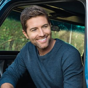 JOSH TURNER CONCERT TICKETS for Sale in Charles Town, WV
