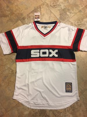 Jordan Jersey's retro for Sale in Ontario, CA